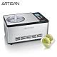 ARTISAN 1.5L數位全自動冰淇淋機IC1500 product thumbnail 1