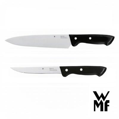 德國WMF 主廚雙刀組(27cm+34cm)