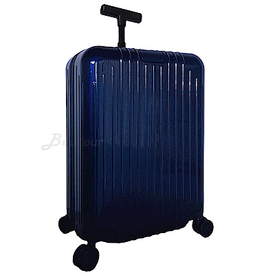 Rimowa Essential Lite Cabin 21吋登機箱 (亮藍色)