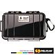 美國 PELICAN 1050 Micro Case 微型防水氣密箱-(黑) product thumbnail 1