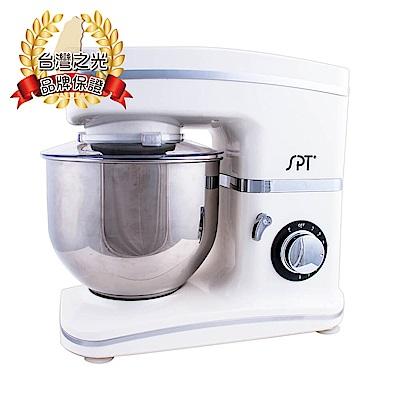 尚朋堂多功能攪拌器廚師機SEG-106A