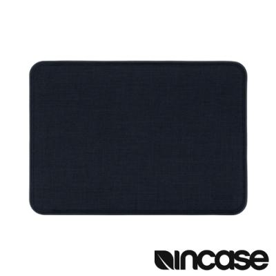 Incase ICON MacBook Pro 15 吋(USB-C) 磁吸內袋 -深海藍