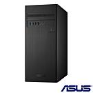 ASUS H-S340MC Intel i5 直立式桌上型電腦(獨顯版)