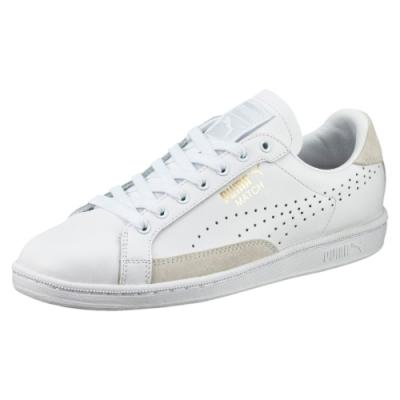 【PUMA官方旗艦】Match 74 UPC 網球休閒鞋 男性 35951810
