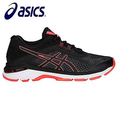 Asics-亞瑟士-GT-2000-6-女慢跑鞋