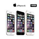 Apple iPhone 6 16G 9成5新 限量福利品