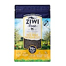 ZiwiPeak巔峰 96%鮮肉狗糧*雞肉*1KG