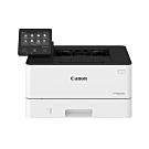 佳能 Canon imageCLASS LBP215x 黑白雷射印表機  贈A4紙一包