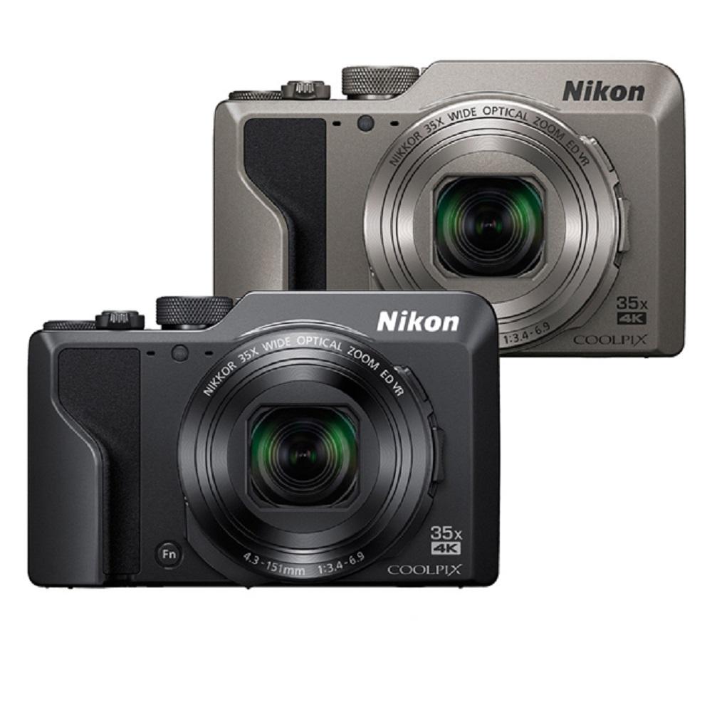 Nikon COOLPIX A1000 (公司貨)