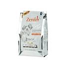 Zenith先利時 低敏小型犬軟飼料1.2kg