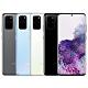 【福利品】Samsung Galaxy S20+ 5G (12G/128G) 6400萬畫素四主鏡頭手機 product thumbnail 1