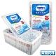 奈森克林 細滑牙線棒單支包好市盒540支2盒(共1080支) product thumbnail 2