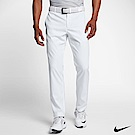 Nike Golf 男高爾夫運動長褲 白 833197-100