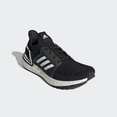 adidas ULTRABOOST 19 跑鞋 男/女 EH1014
