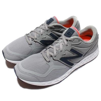 New Balance 慢跑鞋 ML1980BG 男鞋