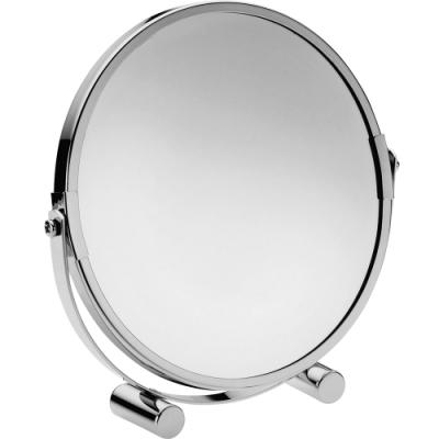 《KELA》雙面立式桌鏡