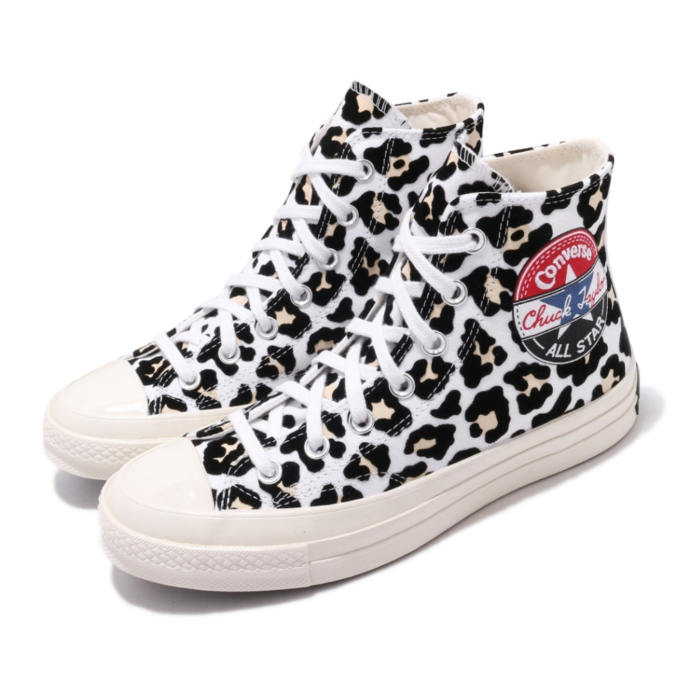 Converse 休閒鞋 All Star 簡約 穿搭 男女鞋