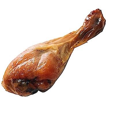 奇啃 法式嫩雞腿 70g