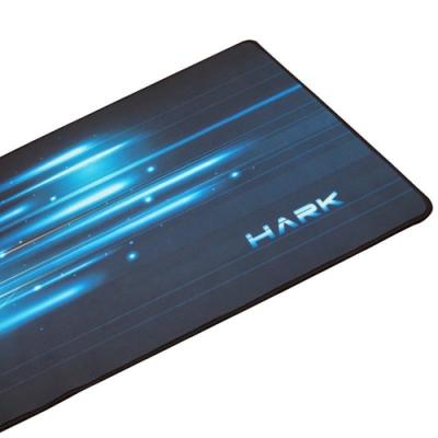 【HARK】Gaming 超大鼠墊/辦公室桌墊 (90x40cm)