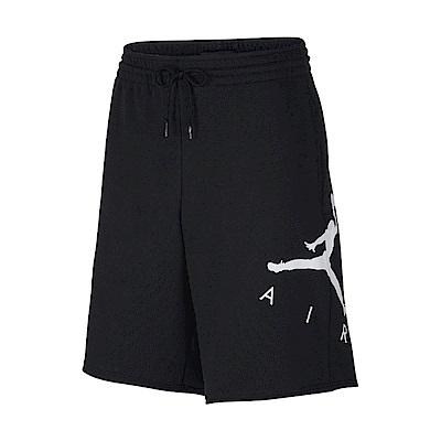Nike 短褲 Jordan Jumpman Flc 男款