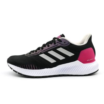 【限時快閃】ADIDAS 女慢跑休閒鞋(多款任選)