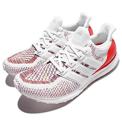 adidas 慢跑鞋 UltraBoost M 男鞋