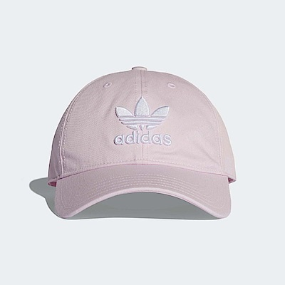 adidas Trefoil Classic 帽子