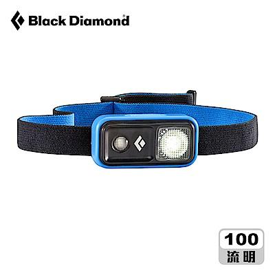 Black Diamond Ion 高防水迷你頭燈620627 / 藍色