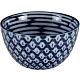 《Tokyo Design》瓷製餐碗(鱗紋12.5cm) product thumbnail 1