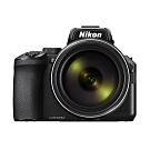 Nikon coolpix P950 83倍望遠數位相機 (公司貨)
