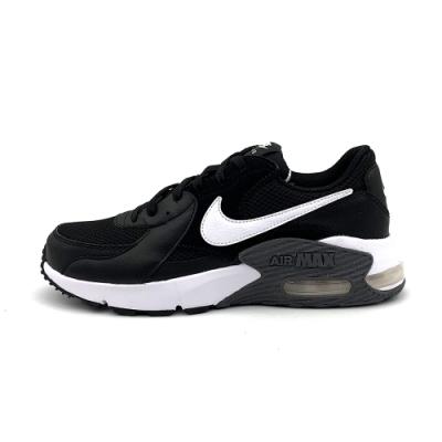 NIKE AIR MAX EXCEE 男休閒鞋 -黑-CD4165001