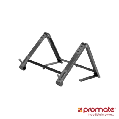 Promate 通用型鋁合金折疊支架(Elevate)