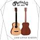 Martin LXM木吉他/旅行吉他/贈超值配件包 product thumbnail 1
