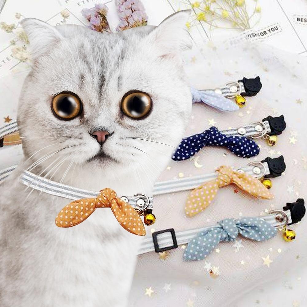 JohoE嚴選 手工寵物項圈飾品趣味系列