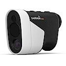 GARMIN Approach Z80 GPS 高爾夫雷射測距儀
