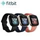 Fitbit Versa 3 智慧手錶 product thumbnail 2