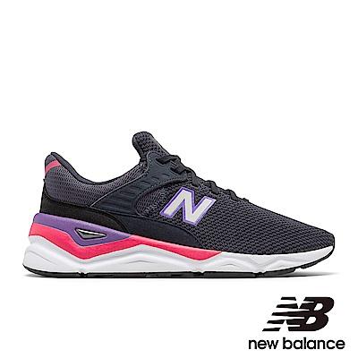 New Balance復古鞋MSX90CRC-D男性黑