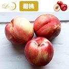 【甜露露】加州甜桃5斤手提禮盒