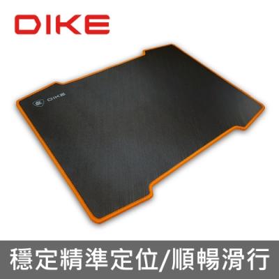 DIKE Soar 電競滑鼠墊 DMP700BK