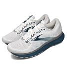 Brooks 慢跑鞋 Glycerin 18 2E 寬楦 男鞋