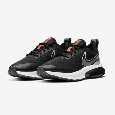 NIKE  童鞋 大童 慢跑 運動 緩震 透氣 女鞋 CZ6399005 Nike Air Zoom Arcadia SE GS