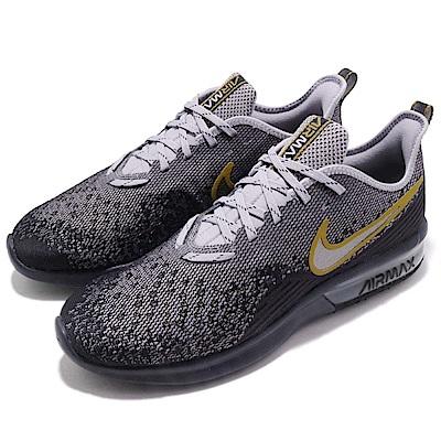 Nike Air Max Sequent 4男鞋