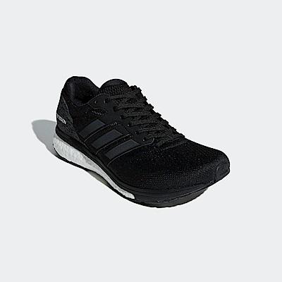 adidas Adizero Boston 7 跑鞋 男 B37382