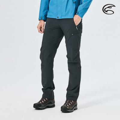 ADISI 男Cordura彈性耐磨長褲AP2021011 (S-2XL) 碳灰