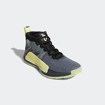 adidas DAME 5 籃球鞋 男 EF8664