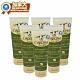 (即期促銷)Caprina新鮮山羊奶身體乳液75ml超值六入組(橄欖油小麥蛋白) product thumbnail 2