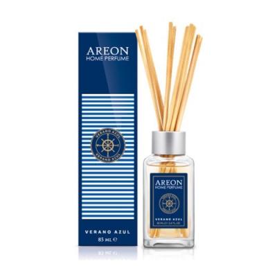 AREON歐洲進口香氛 - 居家香氛系列 85ML