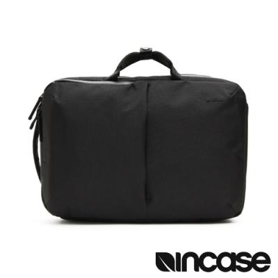 INCASE Two-Way Convertible Brief 15 吋兩用手提/後背包