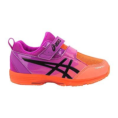Asics Topspeed Mini Zero童鞋1144A020-500