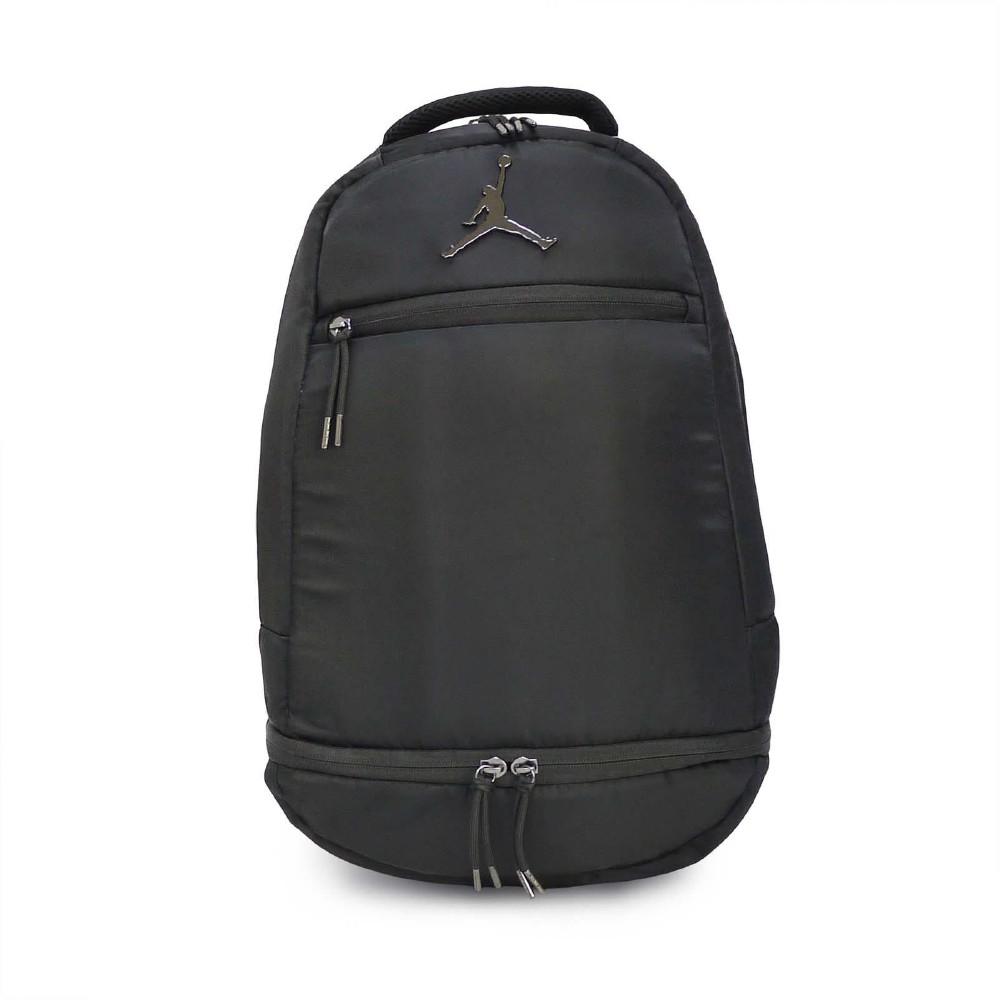 feb63d4da9dd Nike 後背包Jordan Skyline Flight  敗家導購Y!購物